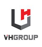 VHGroup
