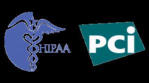 hipaa-vs-pci