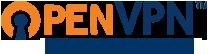 ovpntech_logo-s_revised