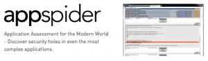 appspider-banner