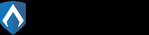 appspider-logo