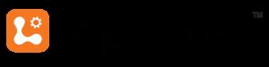 logentries_logo