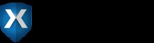 nexpose-logo